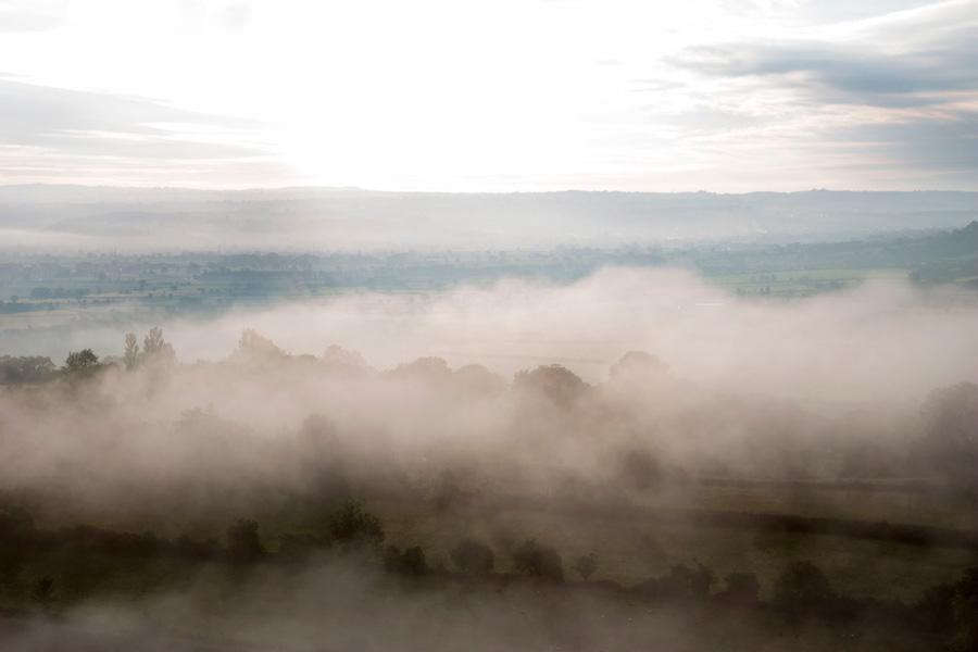 Autentisk hverdag – fra ego til sjæl