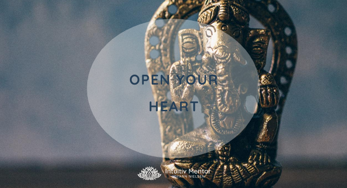 Kundalini Yoga kriya heart